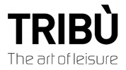 Tribu Furniture
